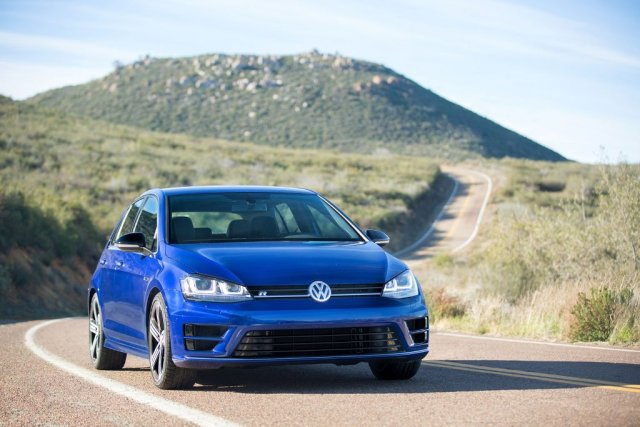 2016-volkswagen-golf