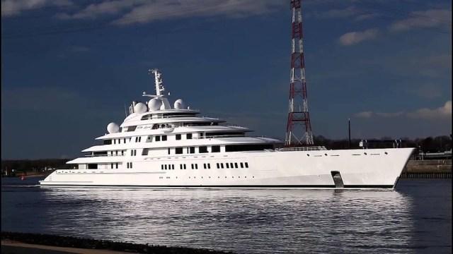 azzam-valued-at-650-million