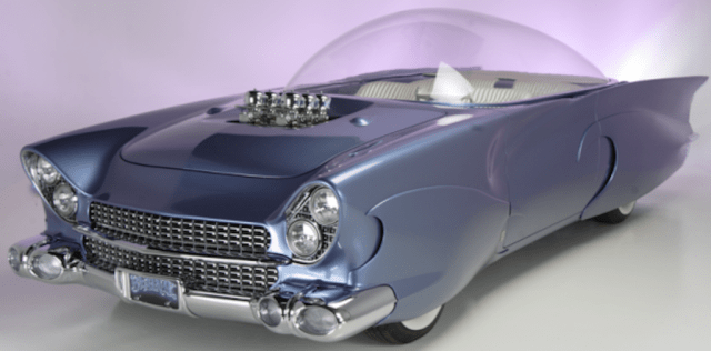 barry-weiss-cars-1