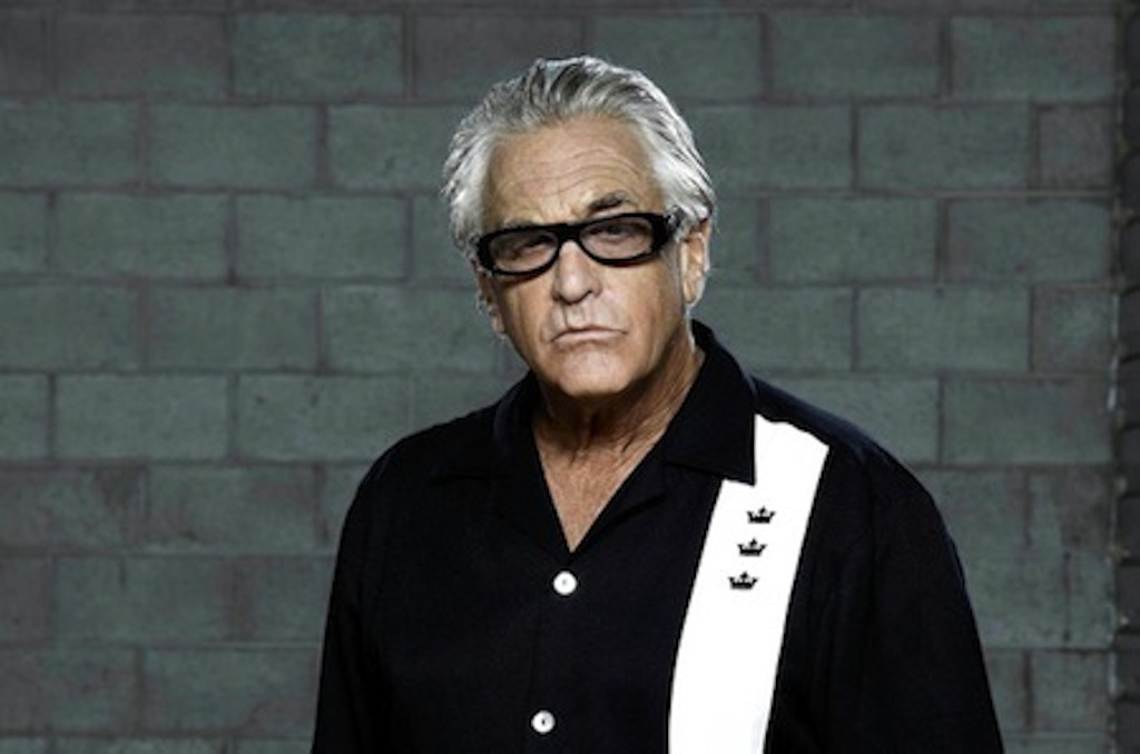 barry weiss cars a look into his extraordinary car collections. Black Bedroom Furniture Sets. Home Design Ideas