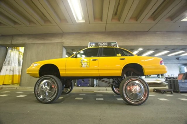 craziest-donk-cars-3