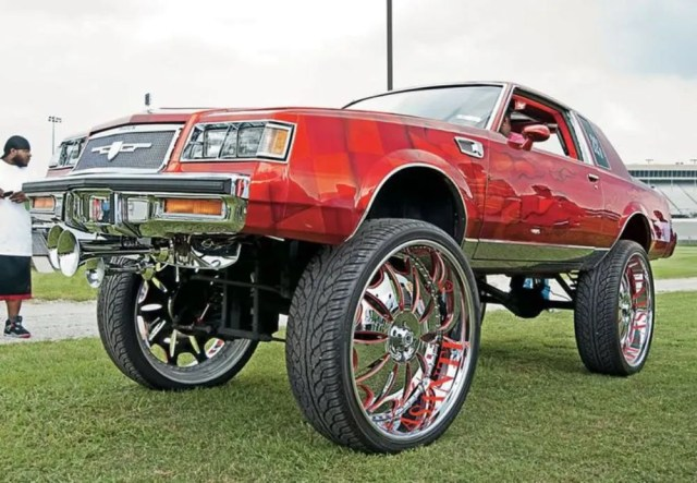 craziest-donk-cars-8