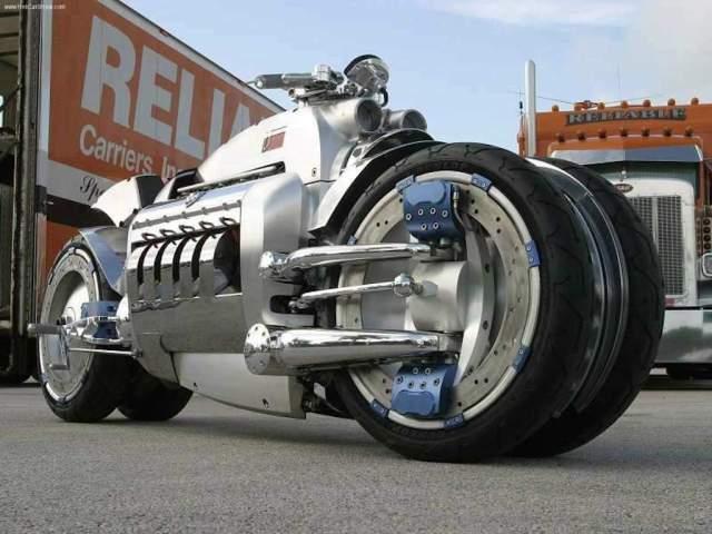 dodge-tomahawk-v10-superbike