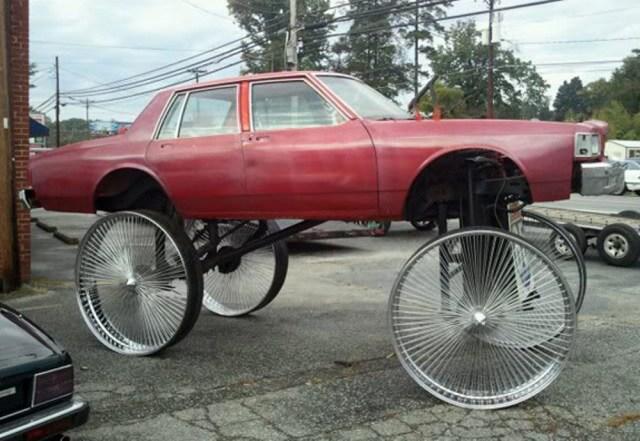 donk-cars-1