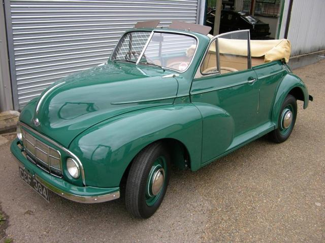 morris-minor-mm-convertible