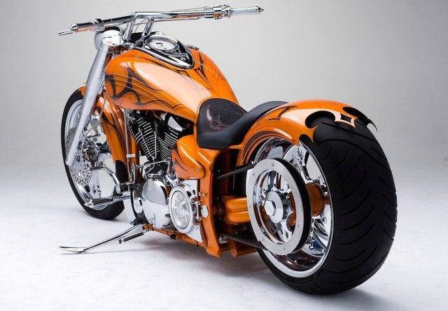 yamaha-roadstar-bms-chopper