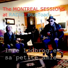 1a-themontreal sessions