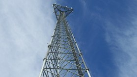cell-tower-1