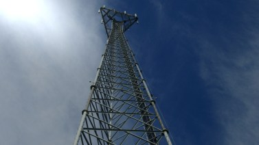 cell-tower-1q13