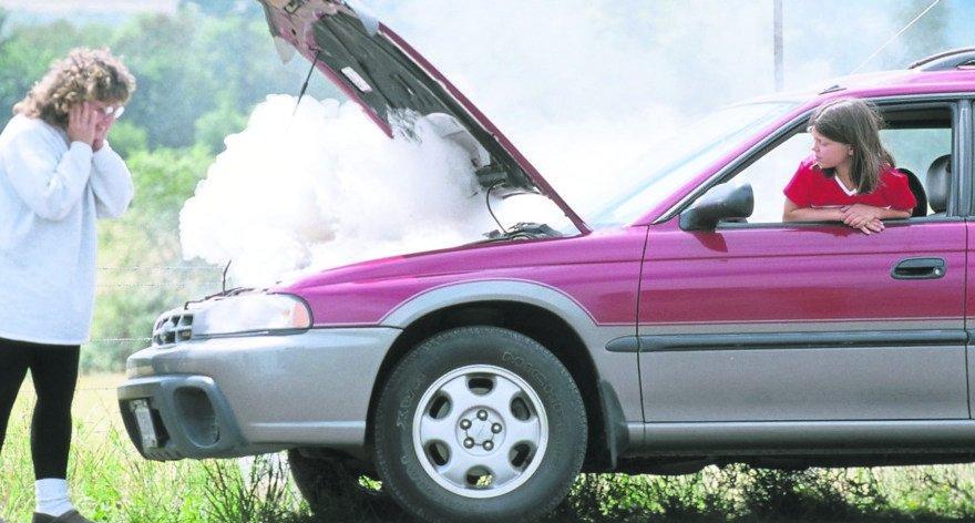 C:\Users\user\Desktop\overheat car2.jpg