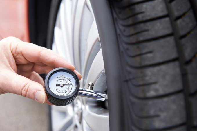 Image result for bad tires