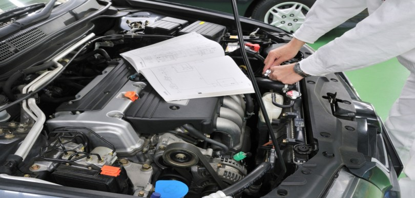 Image result for ways to maintain your car