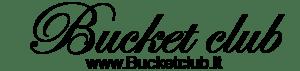 Bucket club - Gražūs automobiliai, darnus kolektyvas
