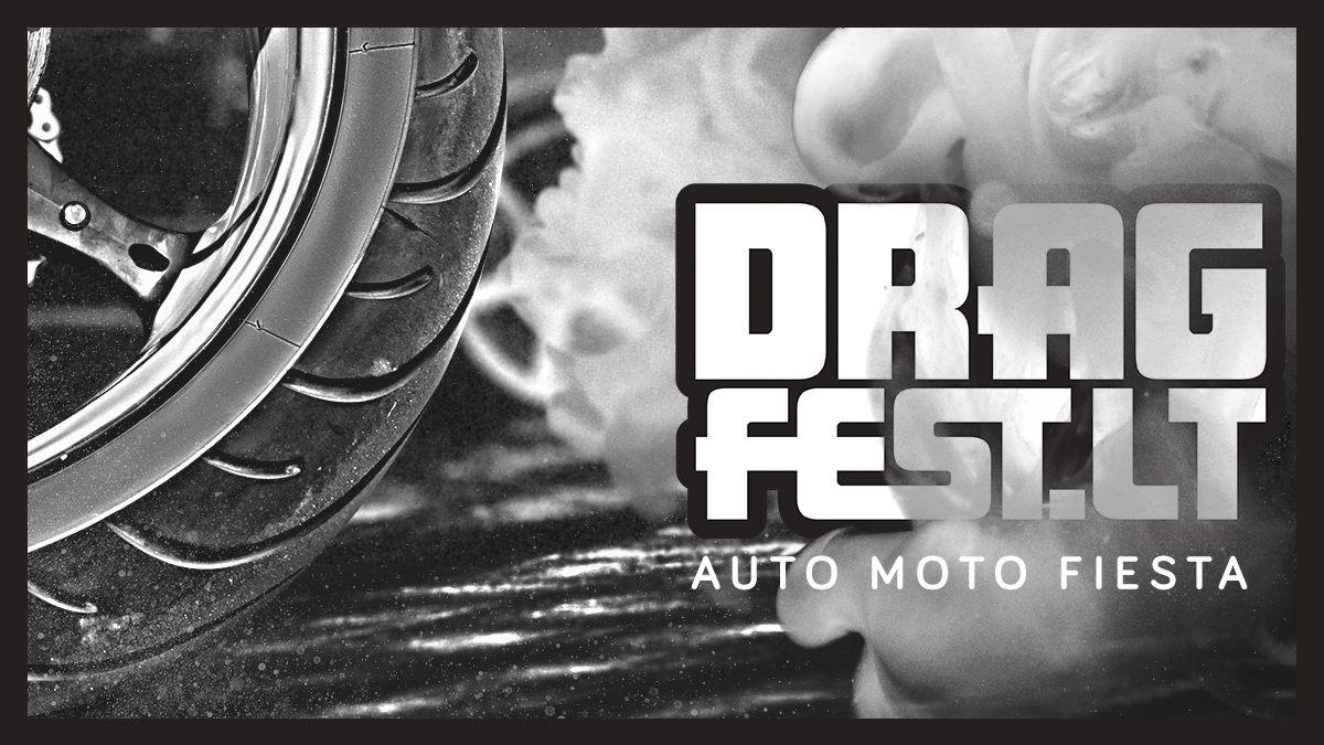 DragFest.LT 2017