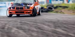 PDM Drift