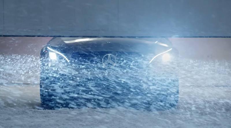 Mercedes-Benz susitikimas Kaune'18