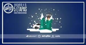Nemunring Winter Games 5/6