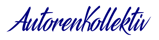 autorenkollektiv.org