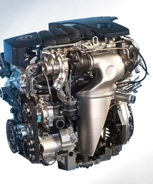 Study claims diesels are more costly to repair