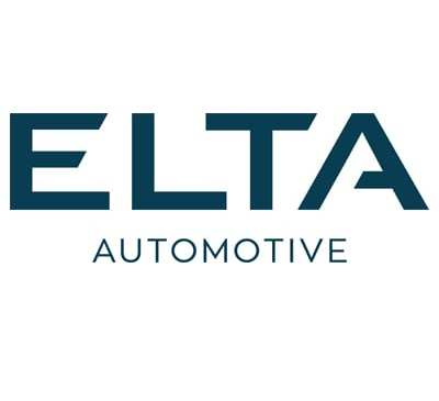 New brands with ELTA Automotive
