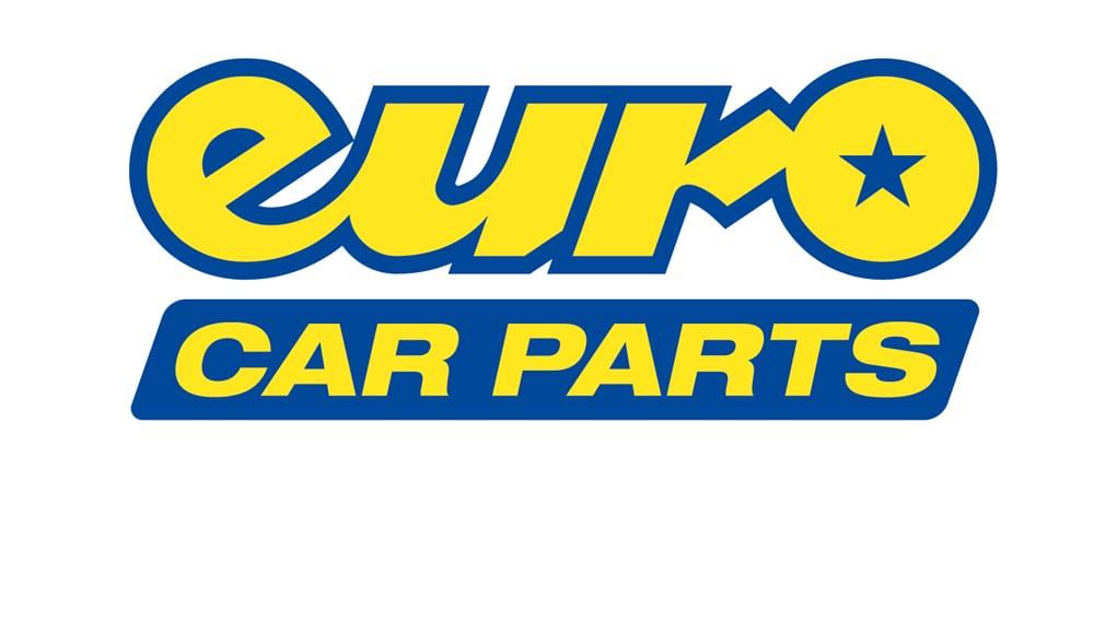 Andy Hamilton Appointed Ceo Of Euro Car Parts Auto Repair Focus