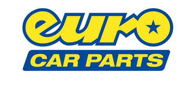 Andy Hamilton appointed CEO of Euro Car Parts