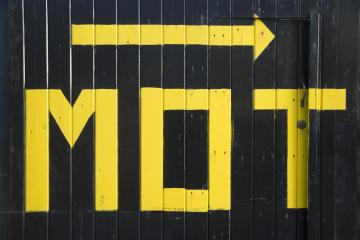 MOT extension to end on 1st August