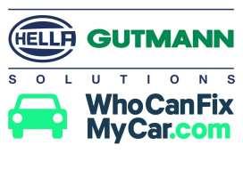 Hella Gutmann and WhoCanFixMyCar team up
