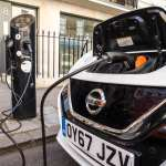 Battery electric vehicles – uptake slow but the masses are coming…