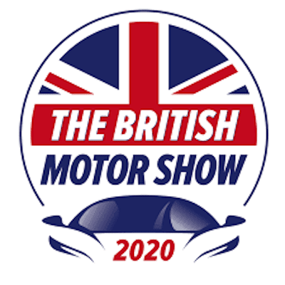 British Motor Show rescheduled but 2 new events announced