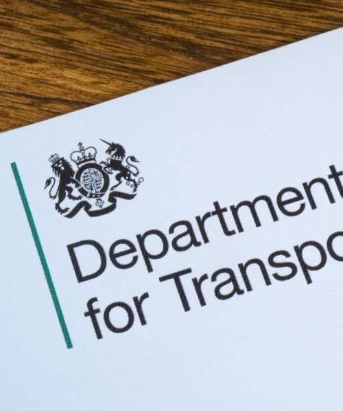 UK type approval to include OBD access regulation