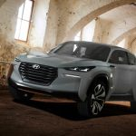 Hyundai advertising complaint highlights brake and tyre particulate problem