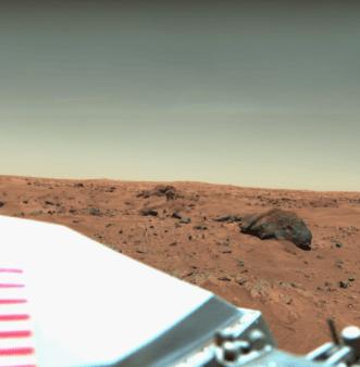 Mars_Viking_11b045