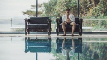 Colin-Farrell-Hotel_EDIIMA20151202_0737_4