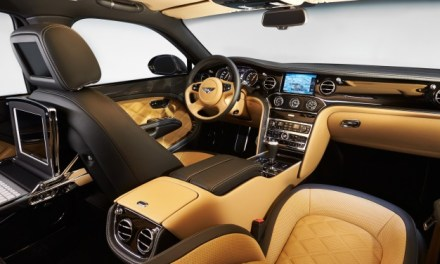 7- Steps to Clean Car Interior
