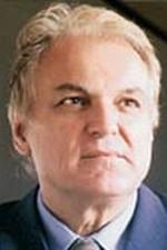 Pavle Kovacevic
