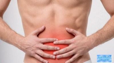 Cómo se prueba la enfermedad celíaca