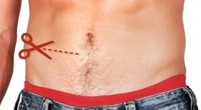 mejorar-movimientos-intestinales-apendicectomia