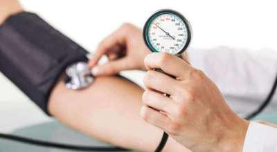 diferencia-entre-enfermedades-agudas-y-cronicas