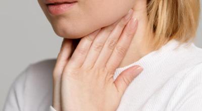 que-te-hace-propenso-a-la-tiroides