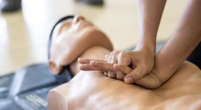 tipos-de-importancia-de-la-reanimacion-cardiopulmonar