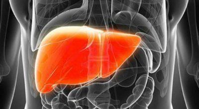 cancer-de-higado-causa-sintomas-tipos-prevencion