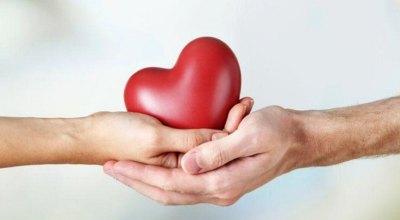 datos-interesantes-sobre-los-trasplantes-de-organos-y-tejidos