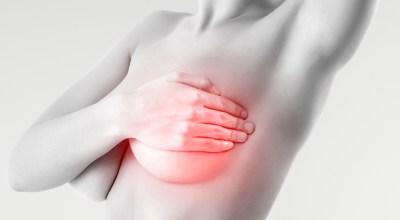diagnosticado-con-cancer-de-mama-que-hacer-a-continuacion