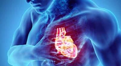 insuficiencia-cardiaca-causas-sintomas-y-tratamiento