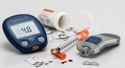 la-cetoacidosis-diabetica-causa-sintomas-tratamiento-y-prevencion