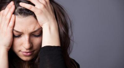 trastorno-de-estres-postraumatico-trastorno-de-estres-postraumatico-causa-sintomas-y-tratamiento