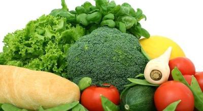 los-mejores-alimentos-alcalinos-para-prevenir-el-cancer-la-obesidad-y-las-enfermedades-cardiacas