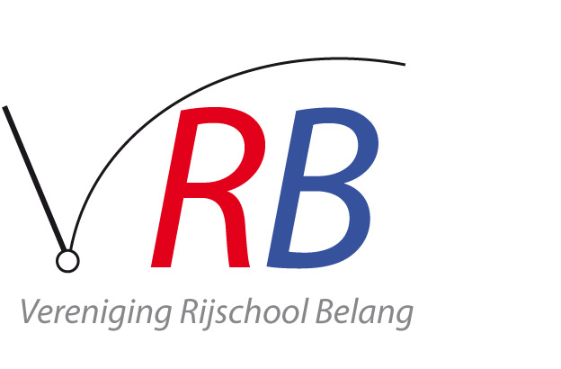 algemeen_logo_VRB