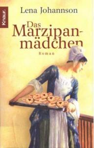 2008-Marzipanmaedchen